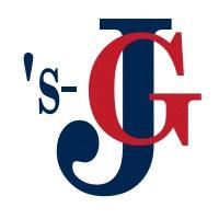 Logo-jsg-kleur